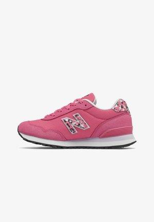 WL515 - Zapatillas - sporty pink/nb white