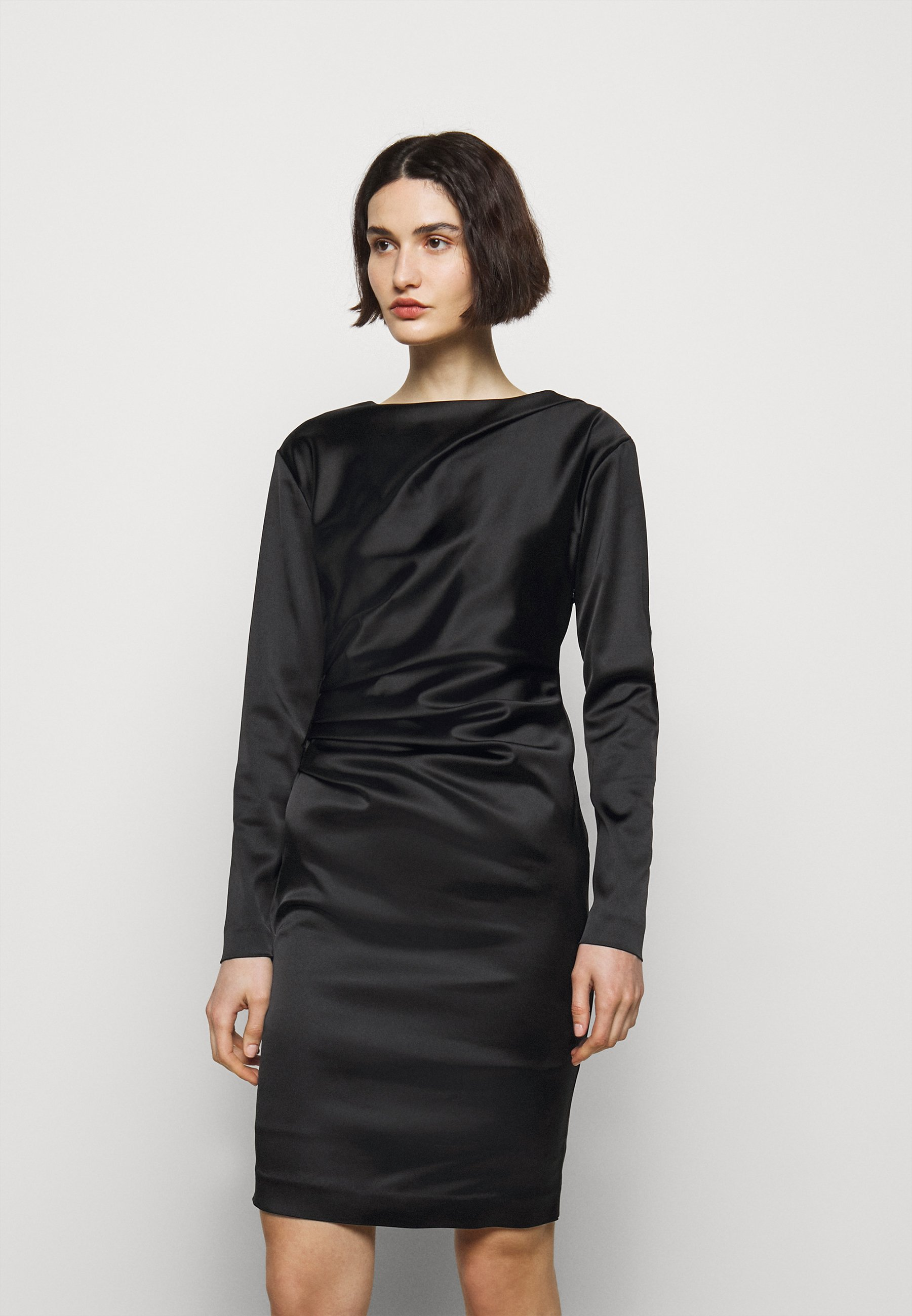 Women IZLA - Shift dress