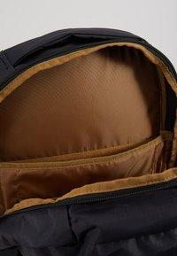 Millet - 8 SEVEN 25 - Backpack - noir/saphir - 4