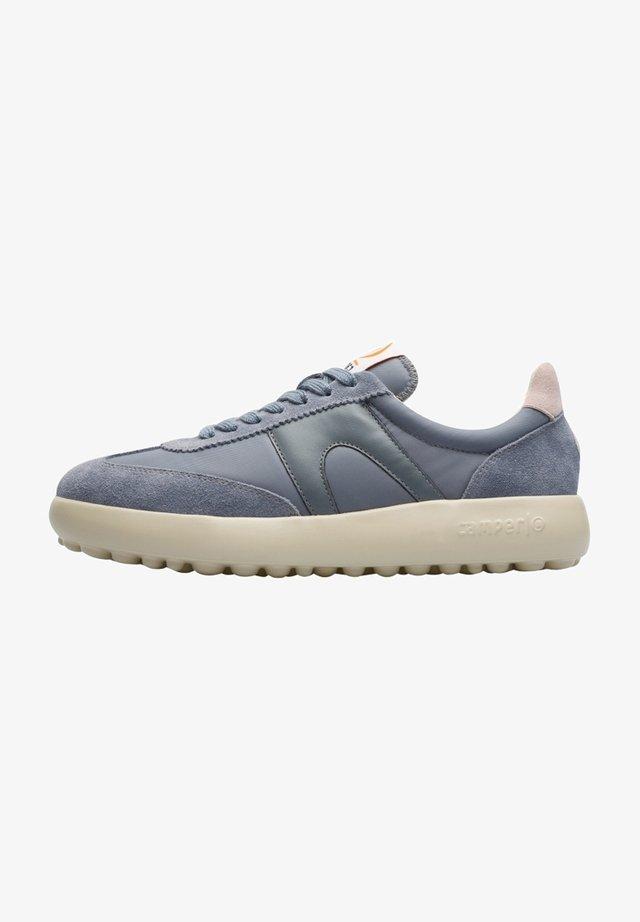 PELOTAS XLF - Sneakers laag - grau