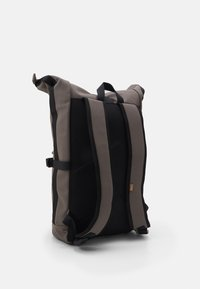 Spiral Bags - LEGACY UNISEX - Batoh - stone - 1