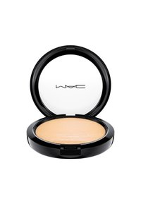MAC - EXTRA DIMENSION SKINFINISH - Highlighter - whisper of gilt - 1