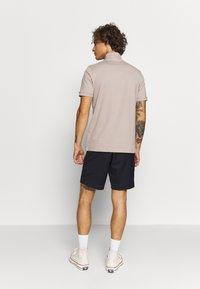 Wood Wood - TOMI - Shorts - navy - 2