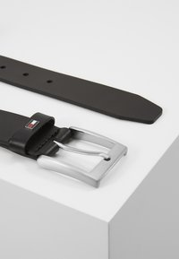 Tommy Hilfiger - ADAN - Belt - black - 3