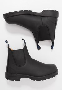 Blundstone - 1477 THERMAL SERIES - Classic ankle boots - black - 1
