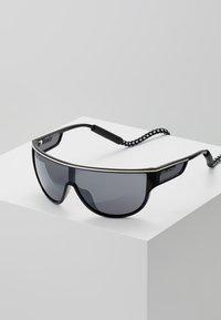 Marc Jacobs - Lunettes de soleil - black - 0