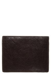 Strellson Premium - JEFFERSON - Wallet - darkbrown - 1