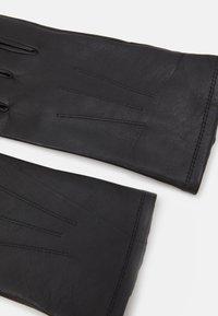 Marks & Spencer London - CORE - Gloves - black - 2