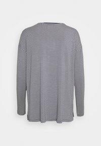 Triumph - STRIPES SET - Pyjamas - pebble grey - 3