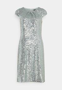 Swing - COCKTAILKLEID  - Cocktail dress / Party dress - pistazie - 0