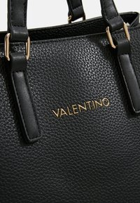 Valentino Bags - SUPERMAN - Handbag - nero - 4
