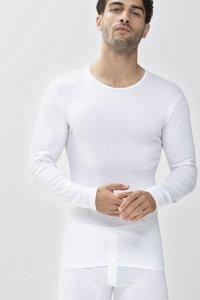 Mey - MIT FUNKTIONALEM RÜCKEN - Undershirt - white - 1