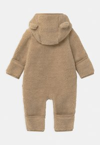 GAP - Jumpsuit - camel - 2