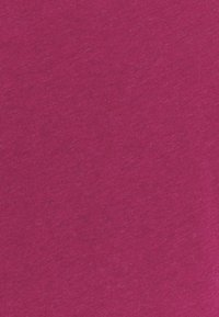 G-Star - LASH FEM LOOSE - Basic T-shirt - dark finch heather - 5