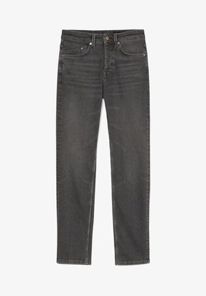 Slim fit jeans - multi/90's mid grey