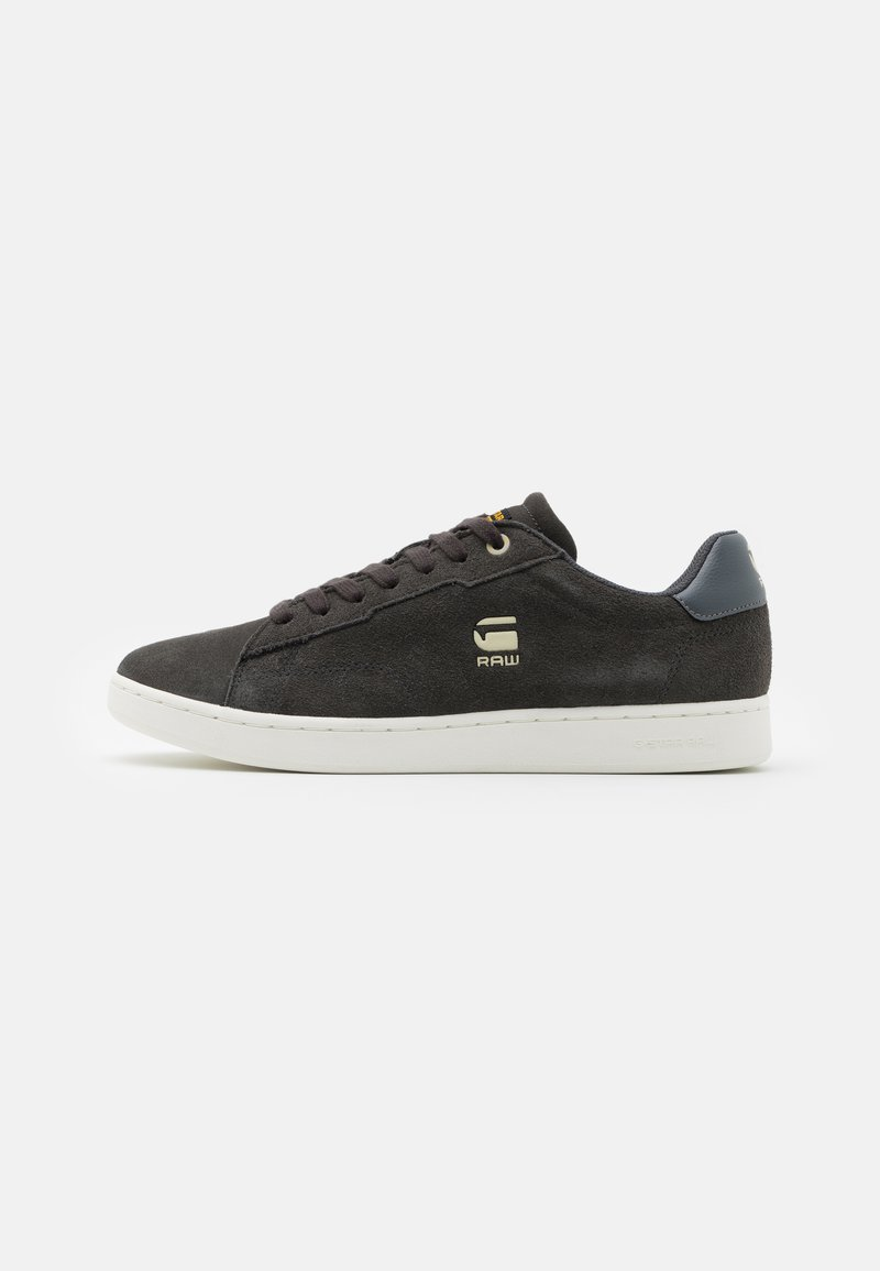 G-Star - CADET II - Sneakers laag - rover