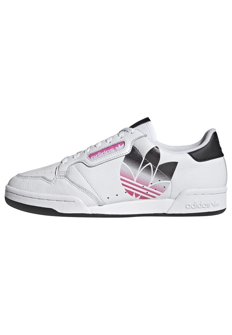 Men CONTINENTAL 80 - Trainers
