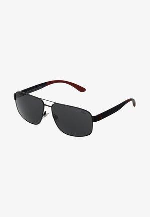 Gafas de sol - grey