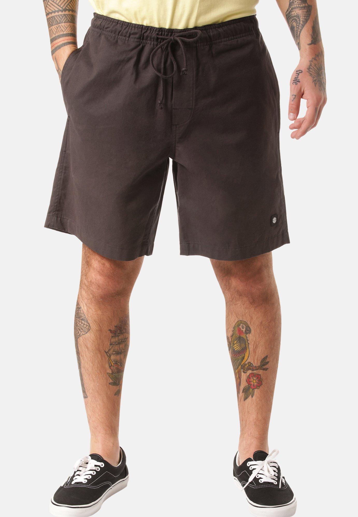 Men VACATION - Shorts