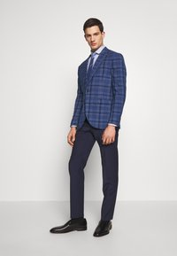 Topman - JAMES - Sako - blue - 1