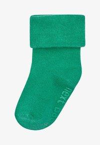 Next - 4 PACK SOCKS - Socks - red - 1