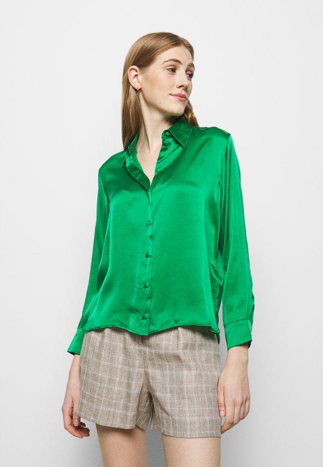 CECILY - Skjortebluser - vert