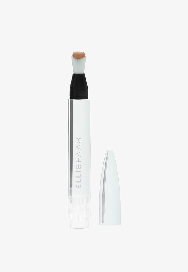 SKIN VEIL FOUNDATION PEN - Foundation - fair/medium