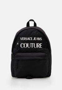Versace Jeans Couture - Batoh - nero - 1