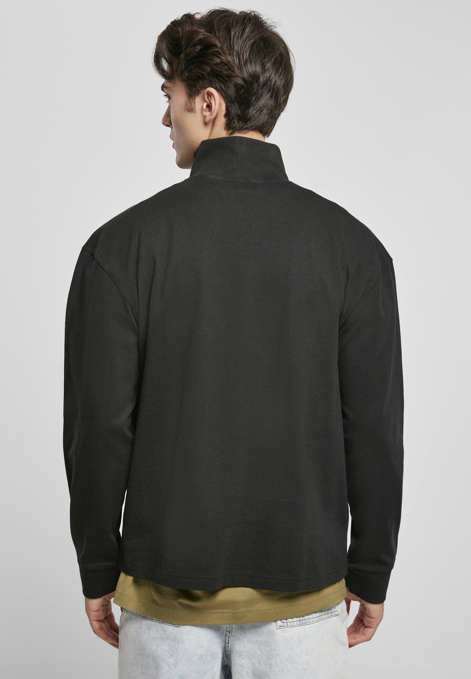 Homme HEAVY TROYER LS - Sweatshirt