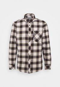 Carhartt WIP - IRVIN - Shirt - irvin/black - 4
