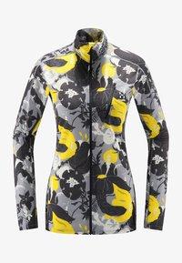 Haglöfs - L.I.M MID KURBITS JACKET - Outdoor jacket - kurbits - 4