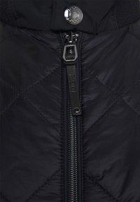JOOP! - CISCO - Summer jacket - dark blue - 5