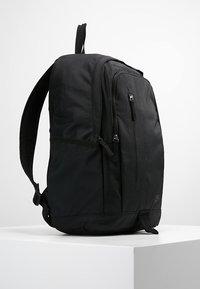 Nike Sportswear - ALL ACCESS SOLEDAY SOLID - Rucksack - black - 3