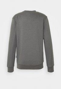 Hoodrich - CORE - Sweatshirt - charcoal - 1