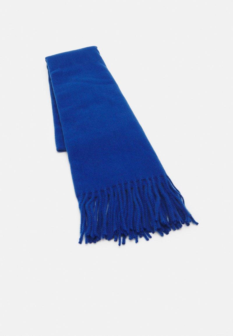 Zign - Sjaal - blue
