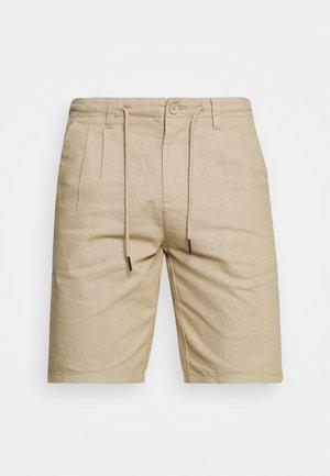ONSLEO - Shorts - chinchilla