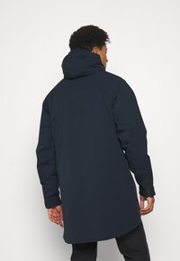 8848 Altitude - GRIFFON COAT - Winter coat - navy - 2