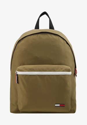 COOL CITY BACKPACK - Rugzak - green