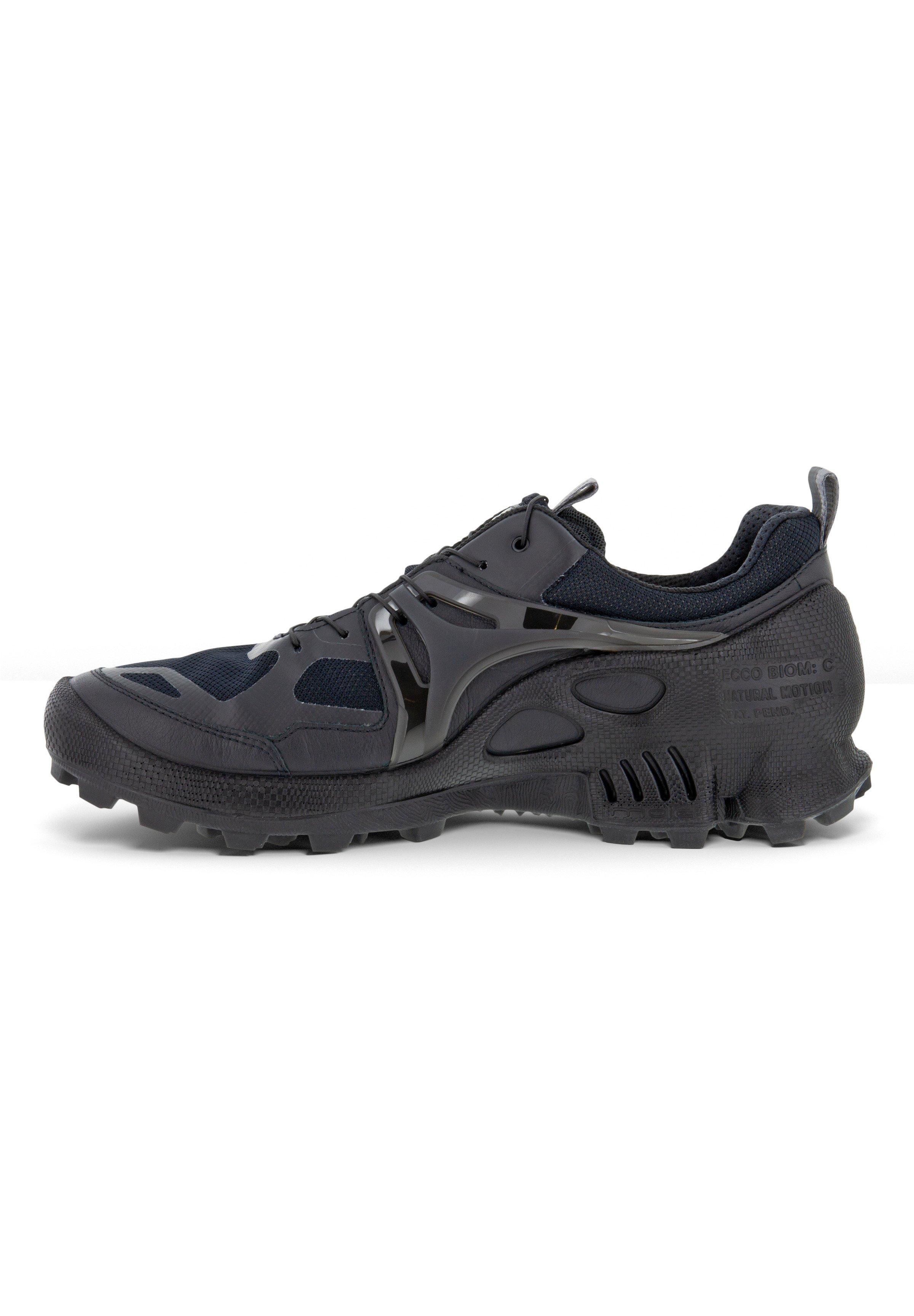 Herren BIOM  - Sneaker low