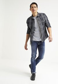 Pepe Jeans - HATCH - Slim fit jeans - z23 - 1