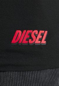 Diesel - UMTK-LOCO-ELAS - Top - black - 6