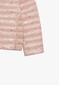 Carrement Beau - Winter jacket - rose - 3