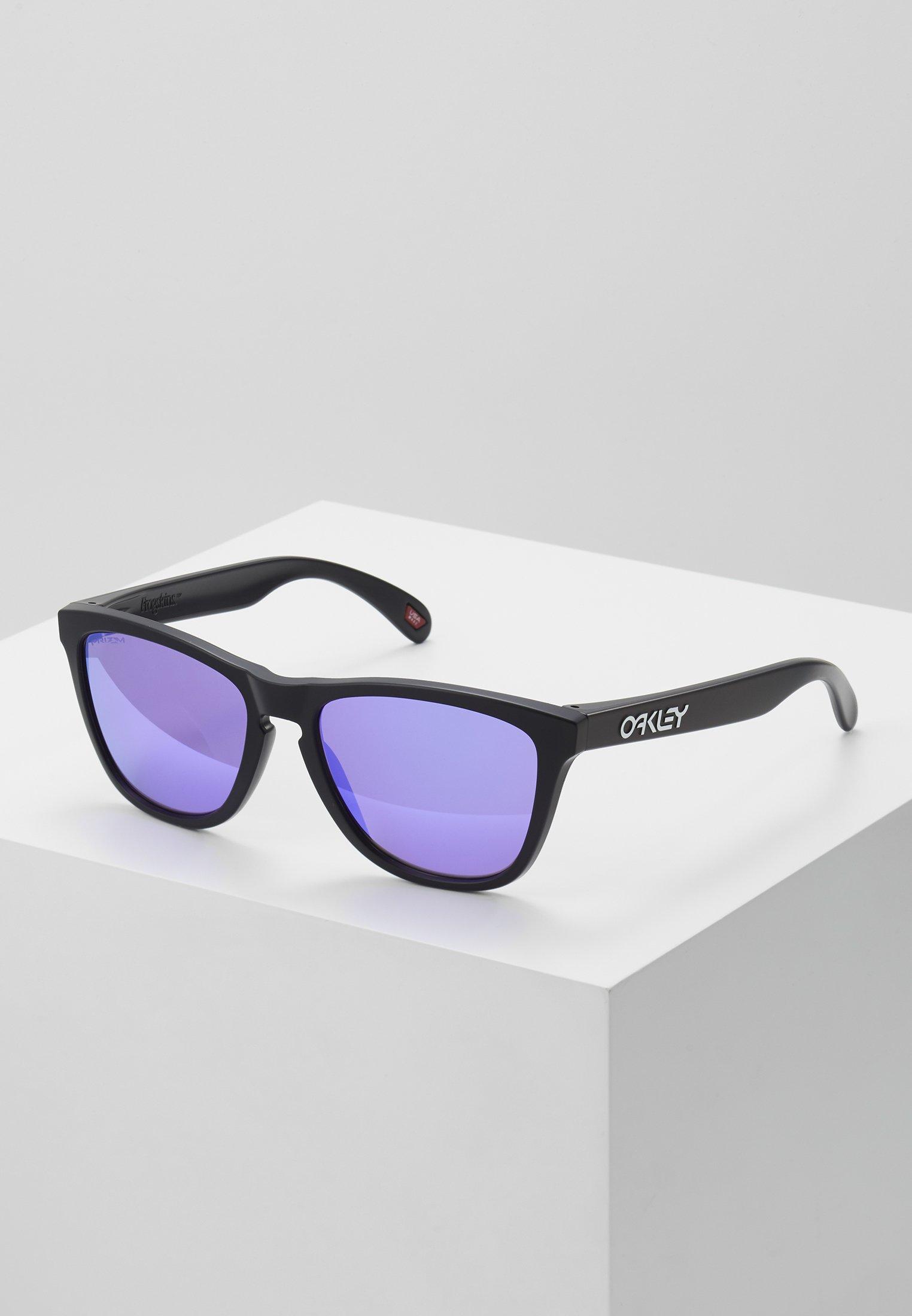 Women FROGSKINS - Sunglasses