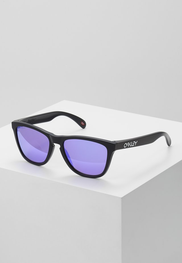 FROGSKINS - Solglasögon - violet