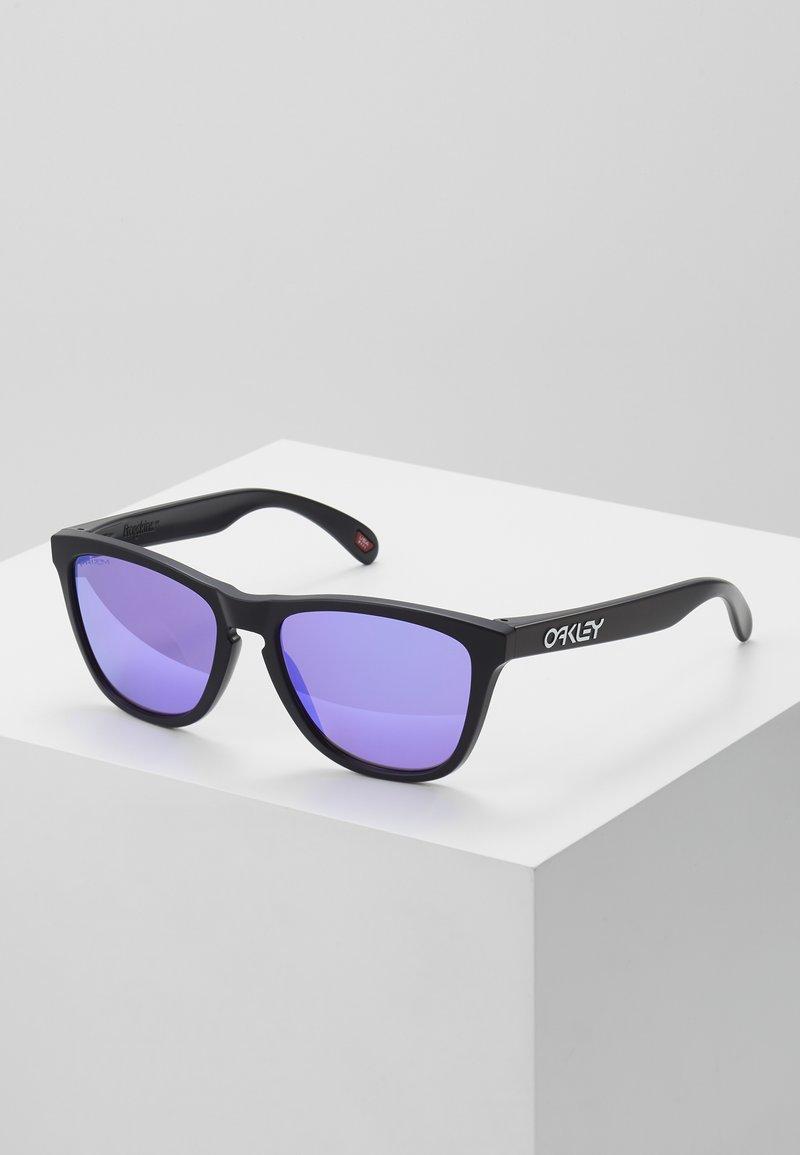 Oakley - FROGSKINS - Sunglasses - violet