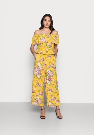 ELILY - Jumpsuit - multi-coloured