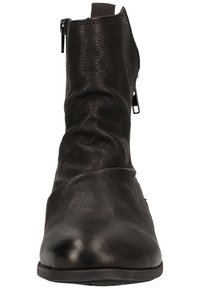 Think! - Classic ankle boots - schwarz 0000 - 5