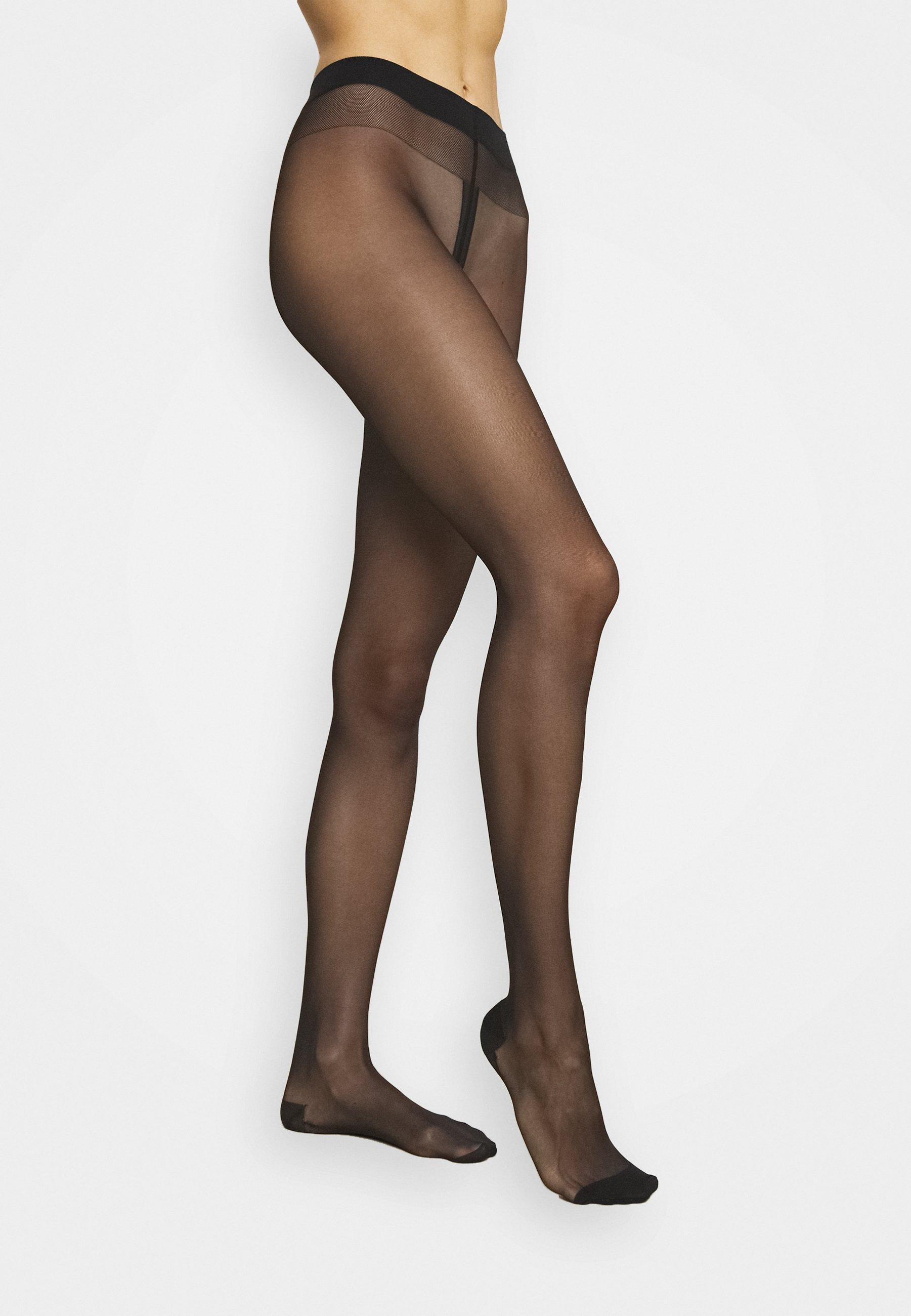 Femme SOLE - Collants