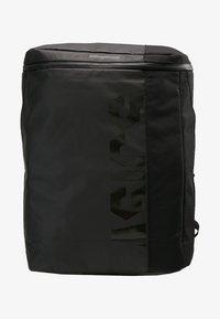 ASICS - COMMUTER BAG - Sports bag - performance black - 7