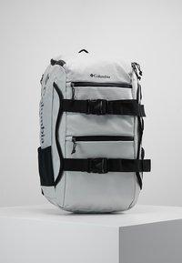 Columbia - STREET ELITE™ 25L BACKPACK - Plecak podróżny - cool grey - 0
